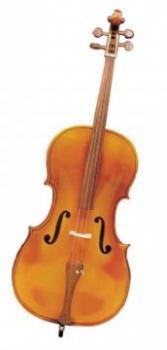 Venetian Student Cello, 4/4 Size (Venetian)
