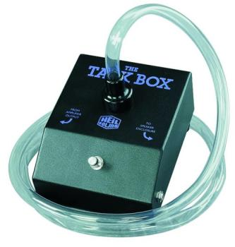 Heil Talk Box (EE-HT1)