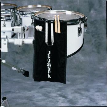 "Promark ""Drumstick Quiver"" Stick Bag (PR-PMQ3)"