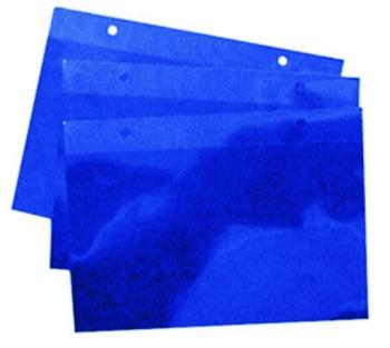 Trophy Folder Window  (TR-TR9401)