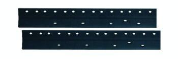 Raxxess Rack Rail Pairs (RX-MTR-RKRL)