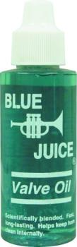 Blue Juice Valve Oil 2 Oz. (BJ2OZ)