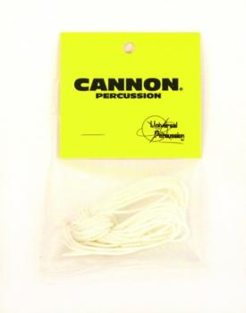 Cannon Snare Cords (12 ct.) (CN-DP26)
