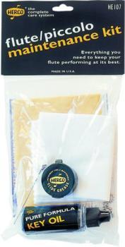 Herco Flute Maintenance Kit (HE-HE107)