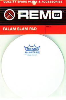 "Remo® Falam Slams - Large 4"" Single 2 Pack (KS0004PH)"