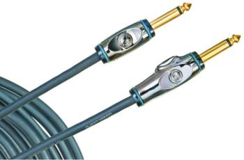 Planet Waves Circuit Breaker Instrument Cable (PW-MTR-PWAG)