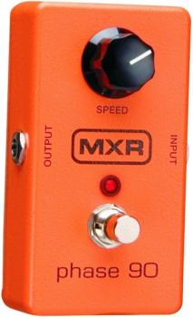 MXR Phase 90 Effects Pedal (MX-M101)