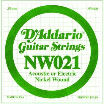 DD-NW021