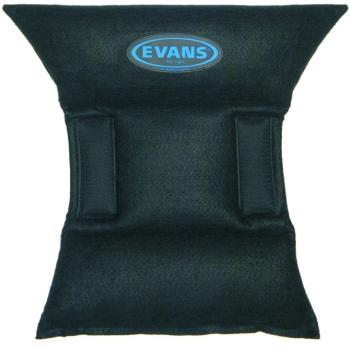 Evans EQ Pad Bass Drum Muffling Pad (EV-EQPAD)