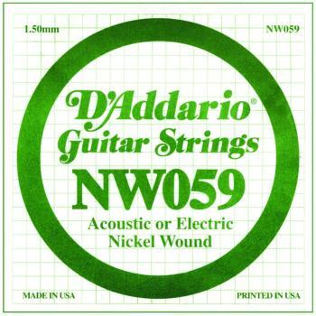 DD-NW059