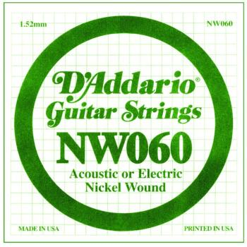 DD-NW060