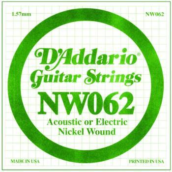 DD-NW062