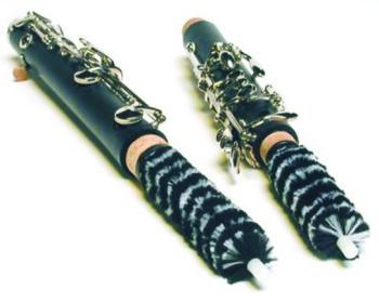 H.W. Clarinet Padsaver De Moisturizer (HW-PSCLM)