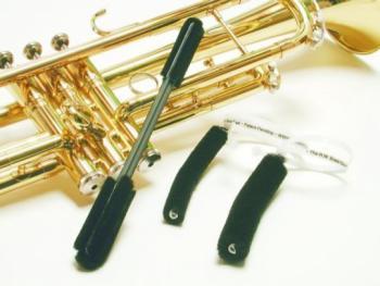 H.W. Trumpet Brass Saver Brush Pack (HW-UBST)