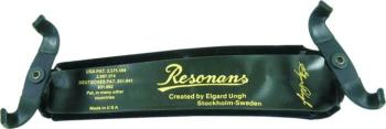 Resonans 1/4 Size Violin Shoulder Pad (RN-MTR-27464)