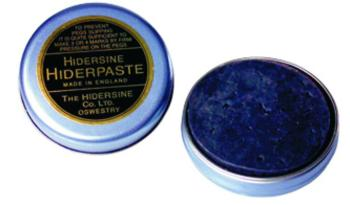 Hidersine Peg Compound (HD-8045)