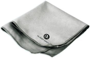 Planet Waves® Micro-Fiber Polish Cloth (PW-PWMPC)