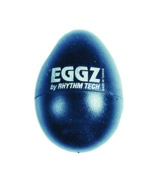 Rhythm Tech Eggz Shaker (RY-RT2100)