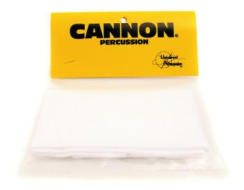 Cannon Bass Muffler Strips (2 Ct.) (CN-DP03)