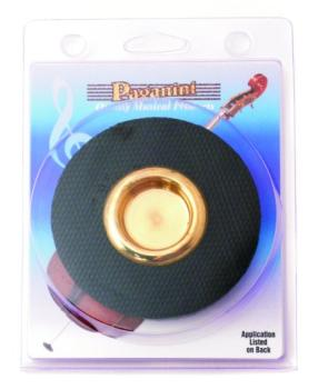 Paganini Endpin Holder (PG-DP24)