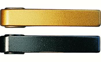 Dunlop Trigger Flat Capo (DU-MTR-4651)