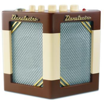 Danelectro Hodad Mini Amp (DN-DH1)