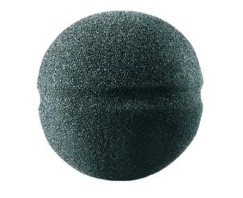 Audio-Technica Foam Windscreen for Headworn Mic. (AT-AT8139L)