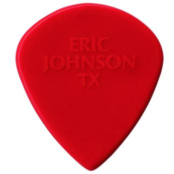 Dunlop Eric Johnson Nylon Jazz III Player's Pak (6) (47PEJ3N)