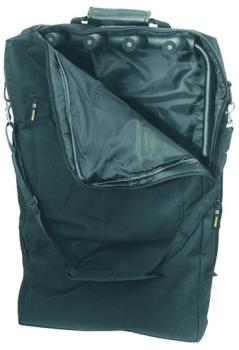 RockStand Bag for Multiple Guitar Stand RS20870B2 (RD-RS20870BAG)