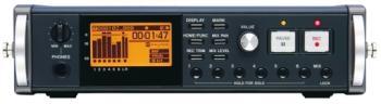 Tascam Portable Professional Multi-track Recorder (TS-DR680)