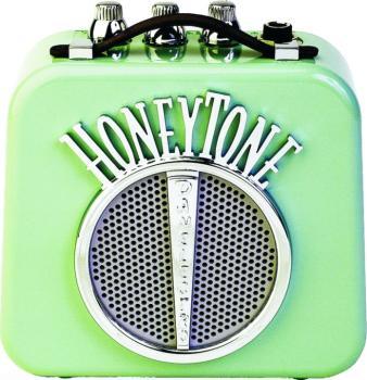 Danelectro Honey Tone Mini Practice Amp (DN-MTR-N10)