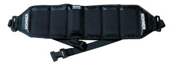Hohner Harmonica Belt (HH-HB6)